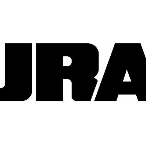 JURAB - FREAK ON *FREE DOWNLOAD NOW!*