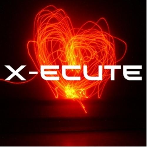 Rank 1 airwave (X-ecute remix)