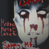Lady Gaga - Heavy Metal Lover (Sammy MA RMX)