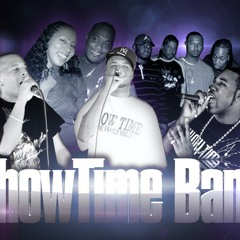 Exercise (SHOWTIME BAND) 2012