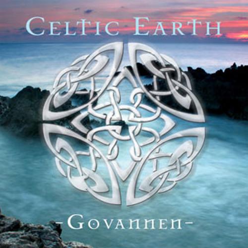Celtic Tribal Gathering