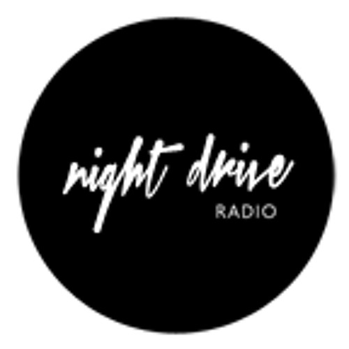 Night Drive Radio x Only The Brave