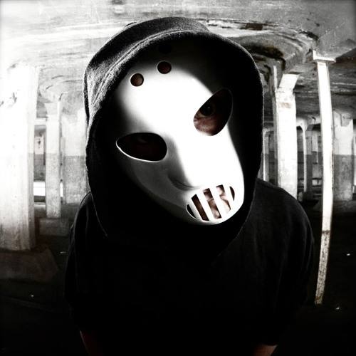 Angerfist @ BBC Radio 1 Residency (HQ)