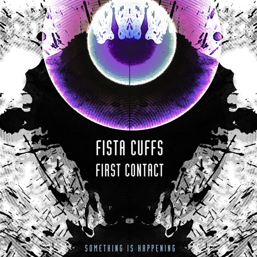 First Contact (Orignal Mix)