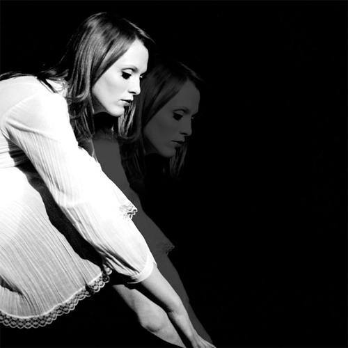 "KAREN ELSON - ""Milk and Honey"" Clip"