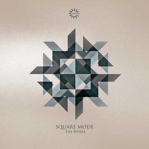 Square Mode - The Wheel (Red Rack'em Remix) (Rebirth) Clip