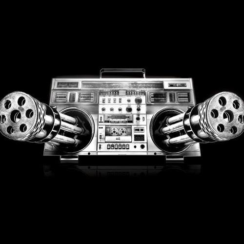 OgDy-System terror & Syrinx - Cold War 89bpm