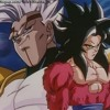 Dragon Ball GT Opening Japones