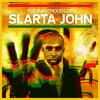 Basement Jaxx & Slarta John -  Redemption