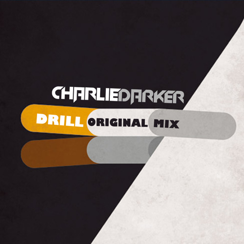 Drill (Original Mix)