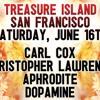 Dopamine @ Opulent Massive - San Francisco 2012