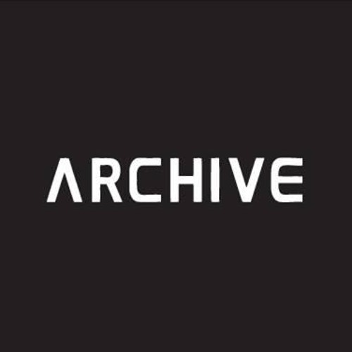 Archive - Violently (Rosko John Remix)