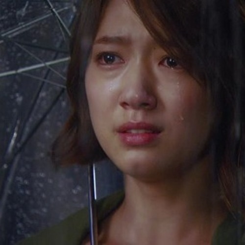 I Will Forget You OST Heartstring - Park Shin Hye by bonvichika