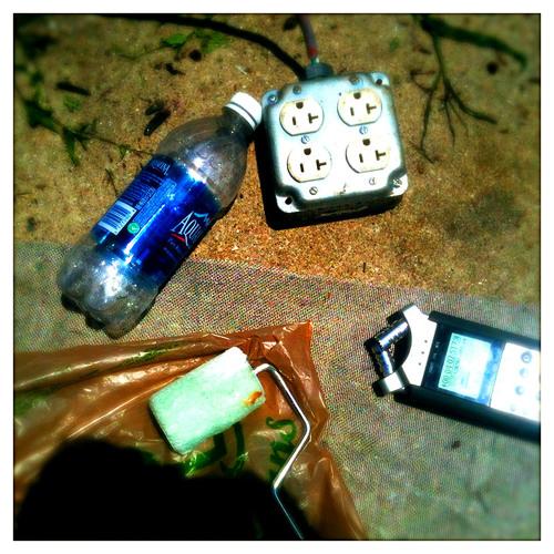 trashpicking [disquiet0026-composting]