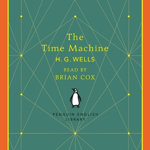 the time machine readers response