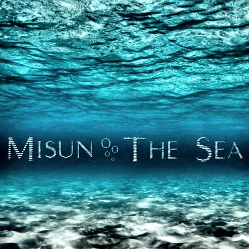 Misun - Dry
