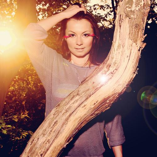 Juliet Sikora Dj Set LIVE - Ruhr In Love 2012