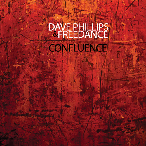 Dave Phillips: Cricket Song from Confluence
