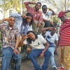 06-A-1 The Supergroup-Get It On Feat K-Camp