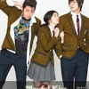 Boys over flowers '' i'll be waiting for you ''  sad songwmv