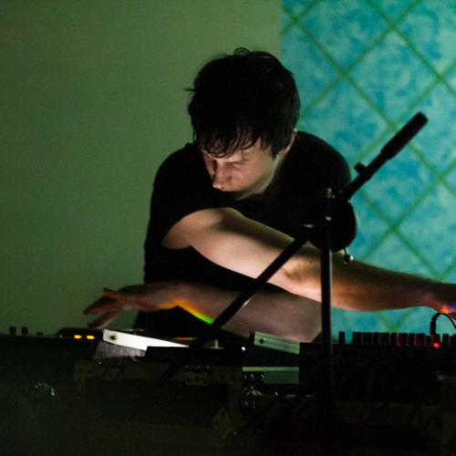 "Alec Empire (Atari Teenage Riot) : ""Collapse of History DJ Mix / Pirates vs The Copyright Cartels"""