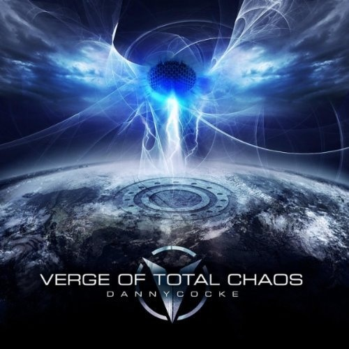 By Subconscious Design (Verge of Total Chaos)