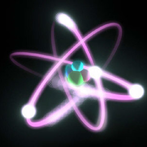 MassC4line - Fermion