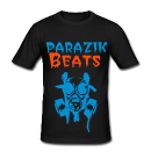 Parazik Beats extrait 303 Cala boca