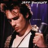 Dream Brother (Jeff Buckley Cover )