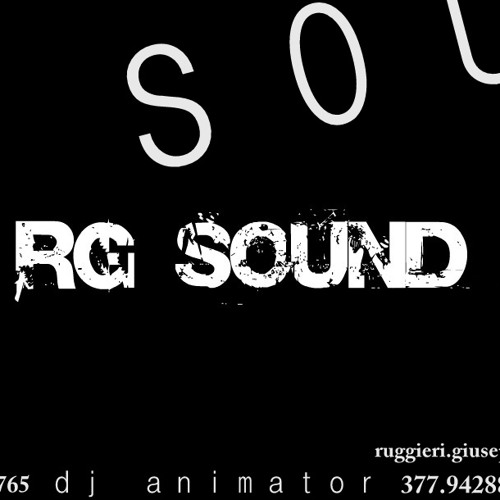Rg sound - eletrical ground (original mix)