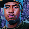 Nas - Street dreams (Instrumental)