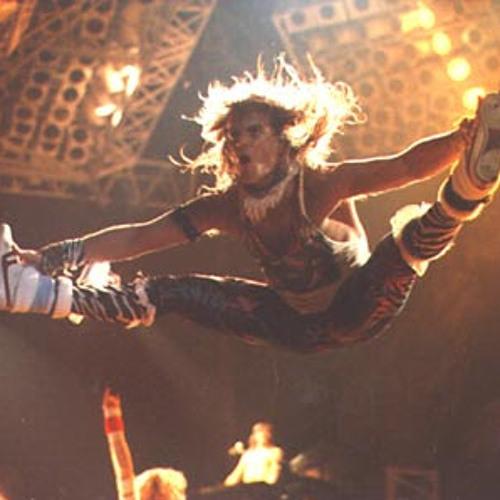 DJ Akeera - Halen Works (Free Download)