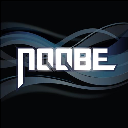Noobe - Silent Shadows