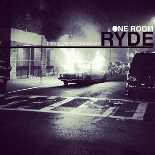 One Room - Ryde