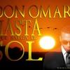 Download HASTA QUE SALGA EL SOL - DON OMAR Mp3