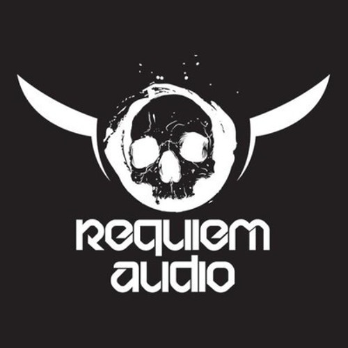 Overlord [FORTHCOMING REQUIEM AUDIO]