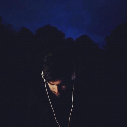 Vnn - maybe  never (Original mix)