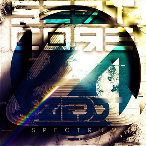 Zedd - Spectrum (Sept Core Remix)
