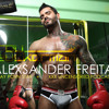 ALEXSANDER FREITAS [a Gay Porn Star + XXX Uncensored Podcast '12]