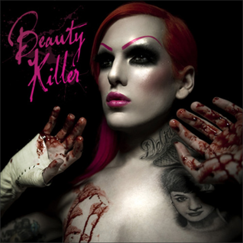Jeffree Star - Lollipop Luxury (feat. Nicki Minaj)