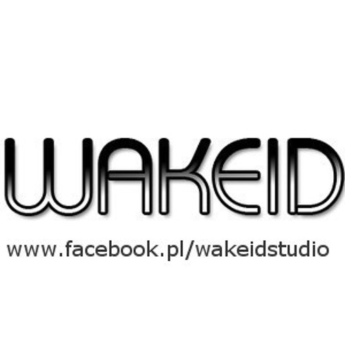 Wakeid-TBA (Original Private Mix) Demo