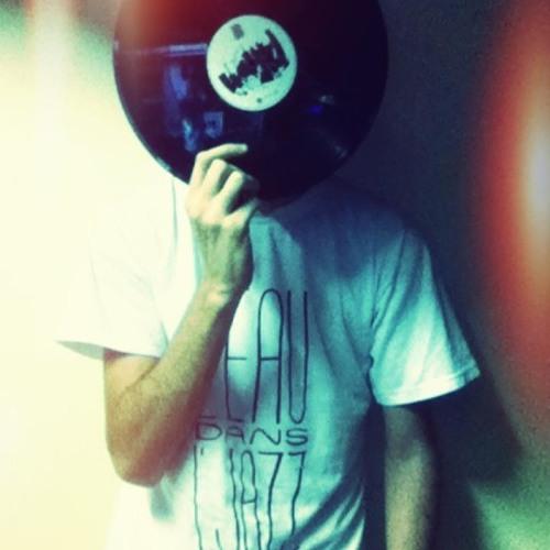 Clem Beat'z - Hymne A La Noix