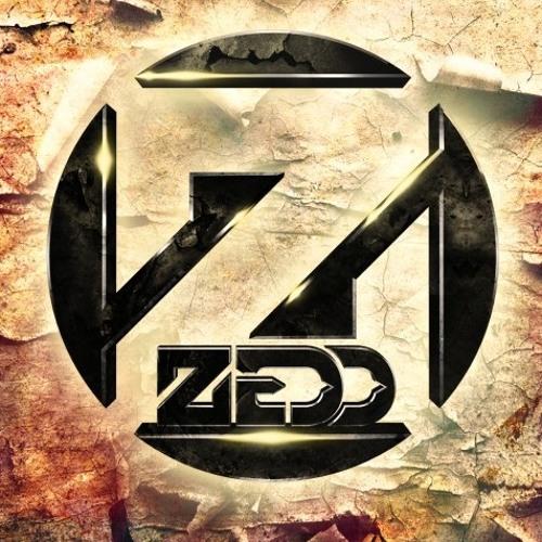 Zedd - Spectrum (Qduction Remix)