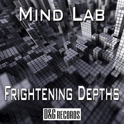 Mind Lab - Frightening Depths (Extended Mix)