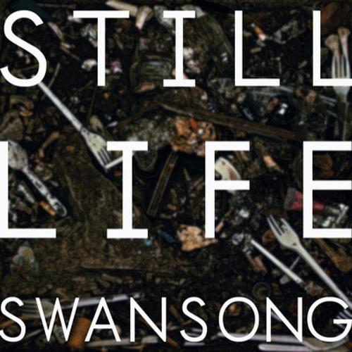Swansong // Silhouette // Mountain Range Remix