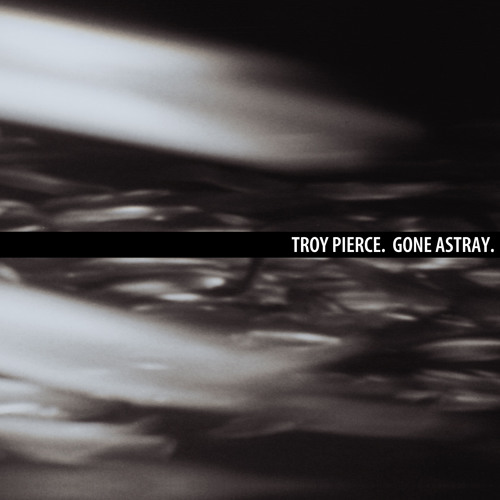 MINUS52 Gone Astray EP - Troy Pierce - 03 Word