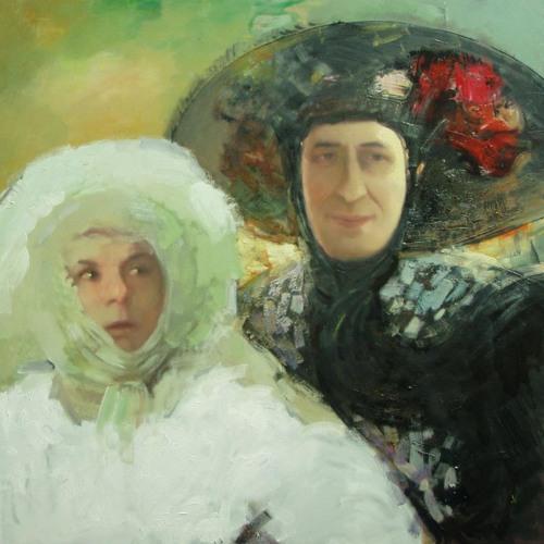 Furdak & Litviakov - Summer Stars