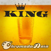 """King""- From The ""King"" EP (LinkInDescript)"