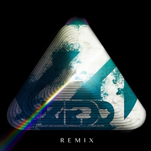 Zedd feat. Matthew Koma - Spectrum (Recovery Plan Remix)