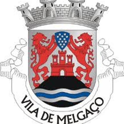 MELGAÇO- Ricardo Lima (ORIGINAL MIX) - PREVIEW